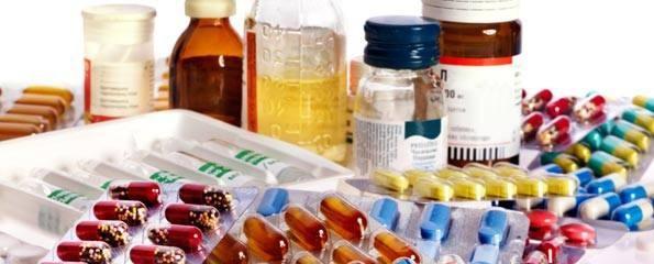 सुदूरपश्चिमका तीन जिल्लामा एक सातादेखी औषधि अभाव