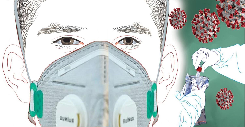 भेरी र मेडिकल कलेजको ल्याबबाट थप ९ जनामा कोरोना पुष्टि