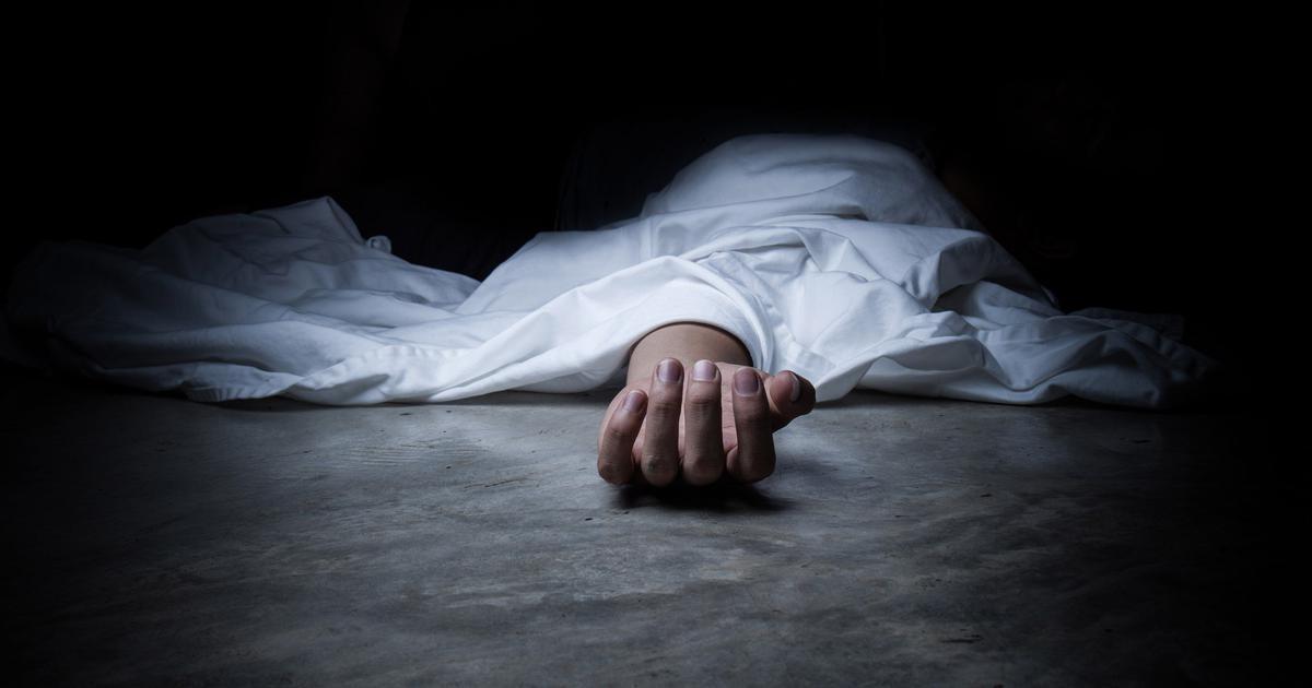 नेपालगन्जका ७ जना कोरोना संक्रमितको मृत्यु