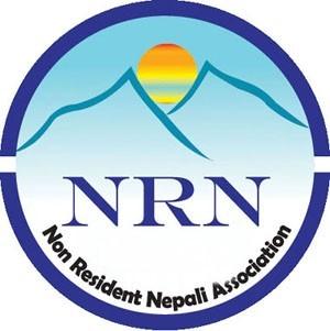 एनआरएनए कंगोको सहयोगमा दार्चुलामा बाटो निर्माण