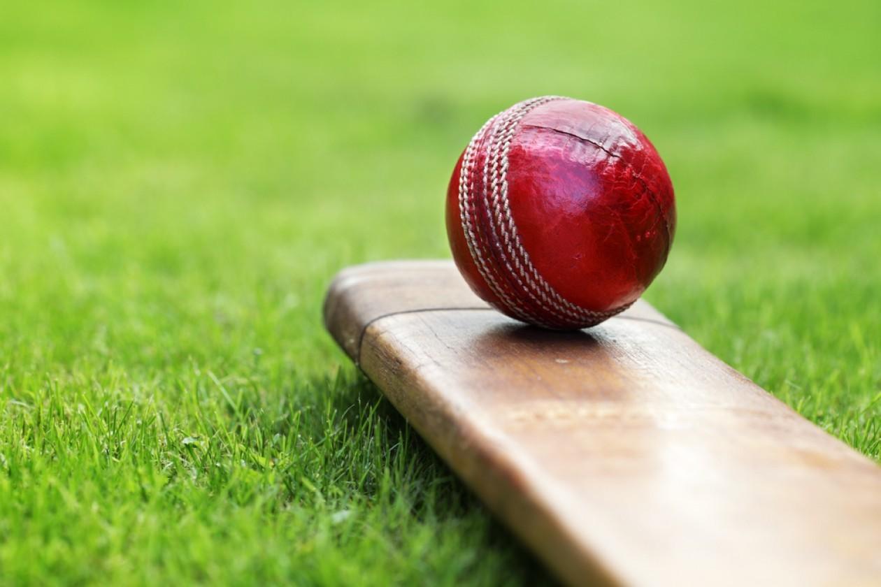त्रिवि क्रिकेट मैदानमा दर्शकलाई निषेध