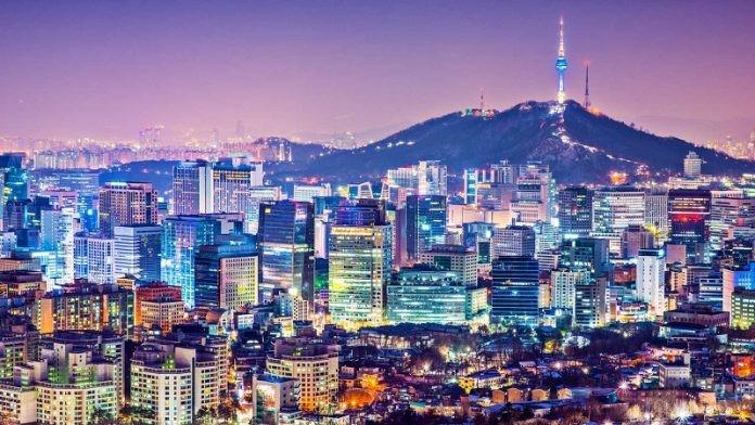 कोरियामा नेपाली मजदुरको तलब अब न्यूनतम दुई लाख