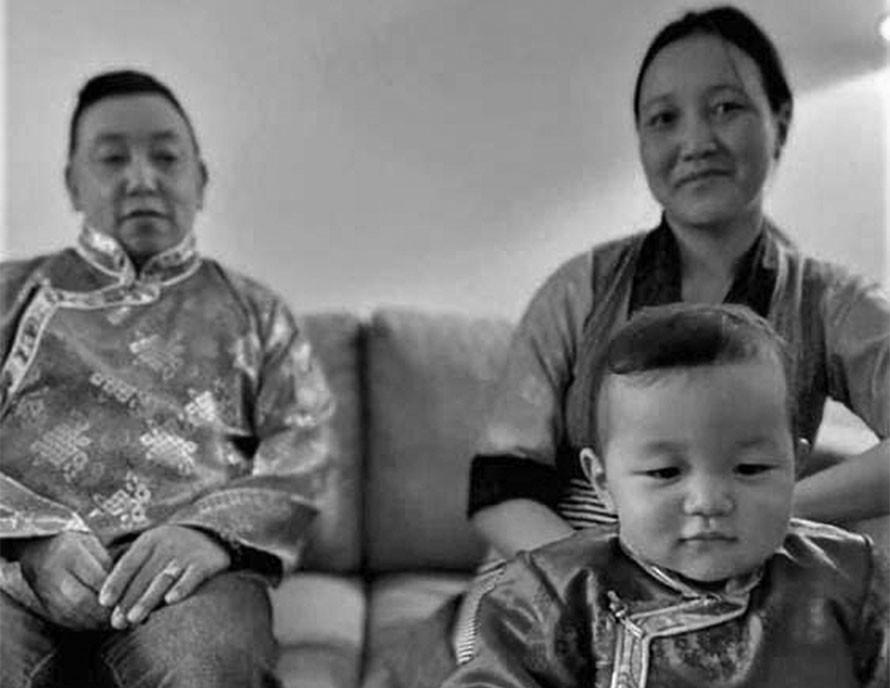 न्यूयोर्कमा बाढी : १९ महिने बालकसहित तीन नेपालीको मृत्यु