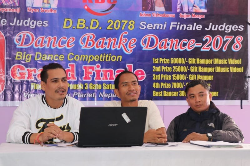 https://www.setokhari.com/uploads/images/1635258693Dance_Banke_Dance-2078.jpg